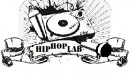 Tutti i martedì pomeriggio e ungiovedì del mese Zam si tinge di hip hop… ….a Milano nasceZAM HIP HOP LAB! Ilmartedì, dalle 5 alle 7 circa, un laboratorio gratuito dove […]