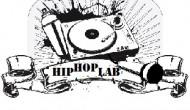 Tutti i martedì pomeriggio e ungiovedì del mese Zam si tinge di hip hop… ….a Milano nasceZAM HIP HOP LAB! Zam Hip Hop Lab nasce nel dicembre del 2012. L'idea […]